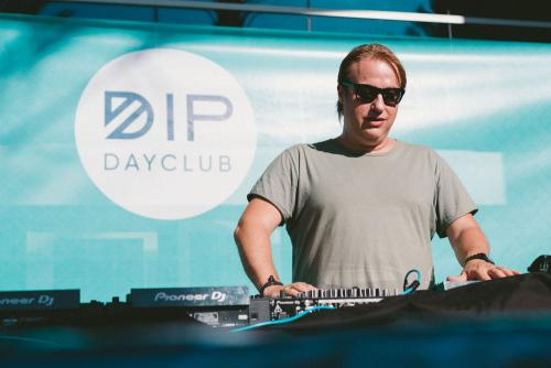 Dip Dayclub Grand Opening 05-25-19  (108 of 119)