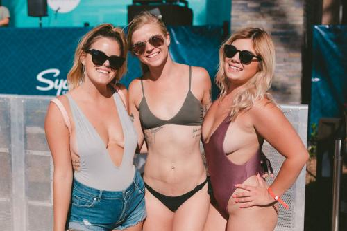 Dip Dayclub Grand Opening 05-25-19  (112 of 119)