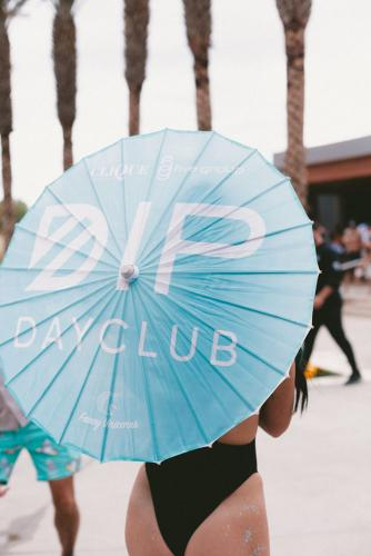 Dip Dayclub Grand Opening 05-25-19  (17 of 119)
