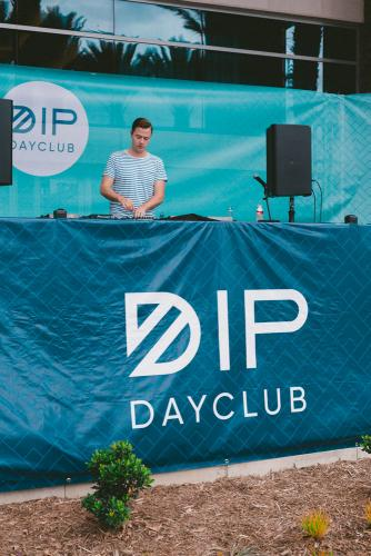 Dip Dayclub Grand Opening 05-25-19  (21 of 119)