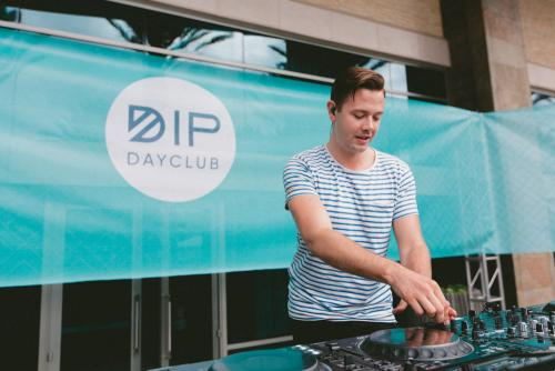 Dip Dayclub Grand Opening 05-25-19  (33 of 119)