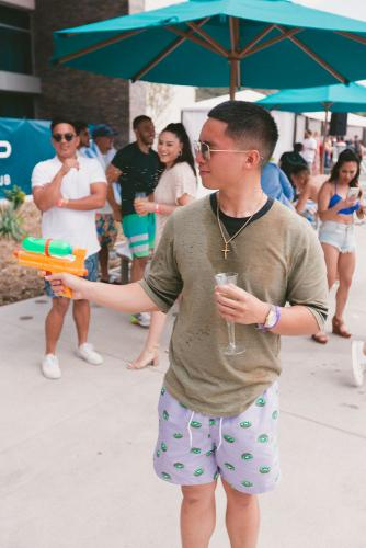 Dip Dayclub Grand Opening 05-25-19  (47 of 119)