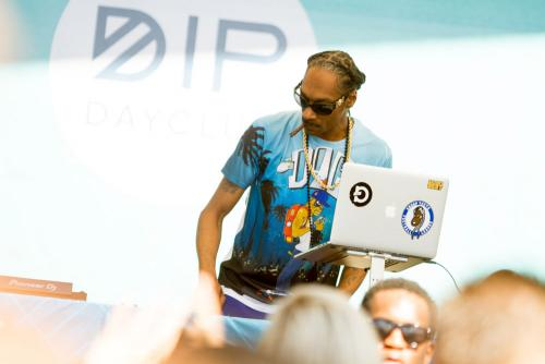 PolsPhoto - Dip Dayclub 7.20.19 Snoop Dog-13
