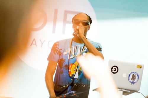 PolsPhoto - Dip Dayclub 7.20.19 Snoop Dog-14