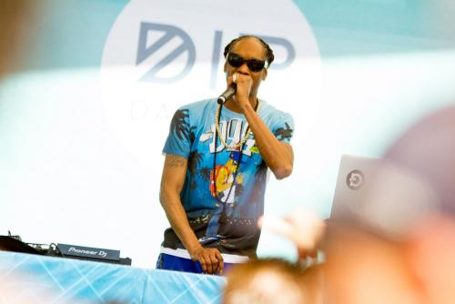 PolsPhoto - Dip Dayclub 7.20.19 Snoop Dog-15