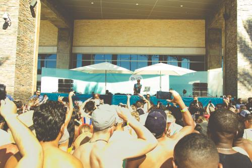 PolsPhoto - Dip Dayclub 7.20.19 Snoop Dog-159