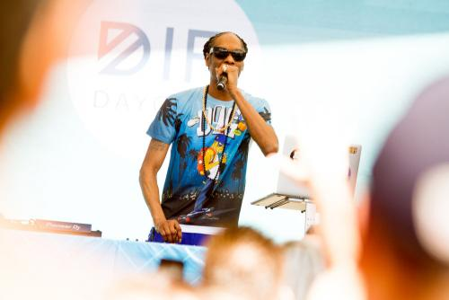 PolsPhoto - Dip Dayclub 7.20.19 Snoop Dog-16