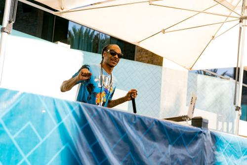 PolsPhoto - Dip Dayclub 7.20.19 Snoop Dog-163