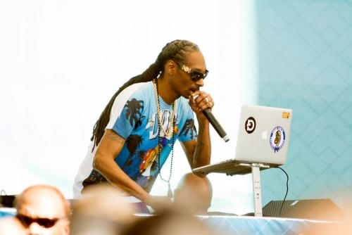 PolsPhoto - Dip Dayclub 7.20.19 Snoop Dog-17