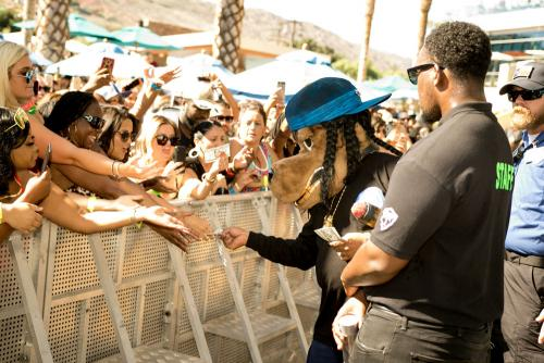 PolsPhoto - Dip Dayclub 7.20.19 Snoop Dog-171
