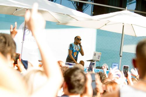 PolsPhoto - Dip Dayclub 7.20.19 Snoop Dog-18