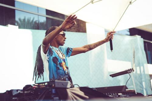 PolsPhoto - Dip Dayclub 7.20.19 Snoop Dog-184