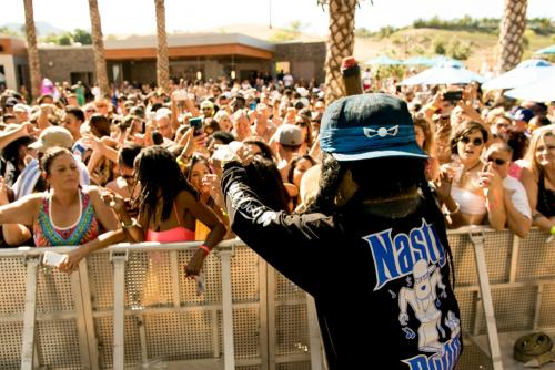 PolsPhoto - Dip Dayclub 7.20.19 Snoop Dog-188