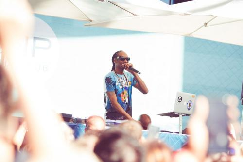 PolsPhoto - Dip Dayclub 7.20.19 Snoop Dog-19
