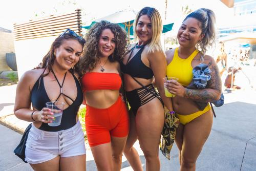 Trey Songz at Dip Dayclub 08-10-19 (108 of 132)