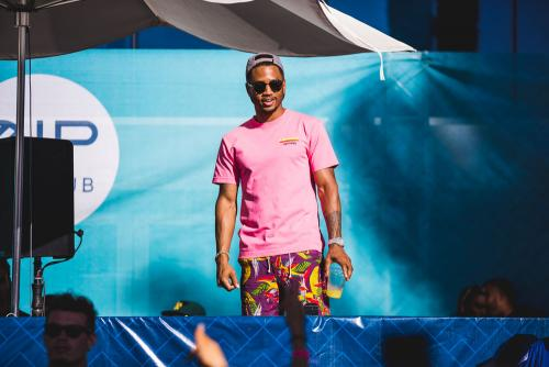 Trey Songz at Dip Dayclub 08-10-19 (110 of 132)
