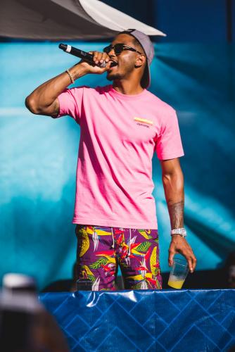 Trey Songz at Dip Dayclub 08-10-19 (112 of 132)