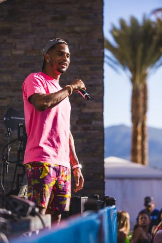 Trey Songz at Dip Dayclub 08-10-19 (123 of 132)