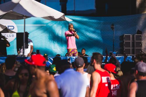 Trey Songz at Dip Dayclub 08-10-19 (124 of 132)