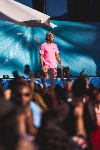 Trey Songz at Dip Dayclub 08-10-19 (126 of 132)