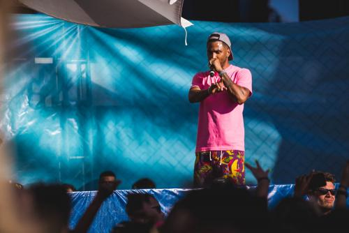 Trey Songz at Dip Dayclub 08-10-19 (127 of 132)