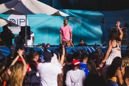 Trey Songz at Dip Dayclub 08-10-19 (130 of 132)