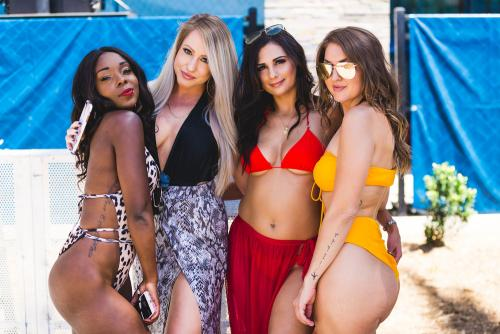 Trey Songz at Dip Dayclub 08-10-19 (53 of 132)