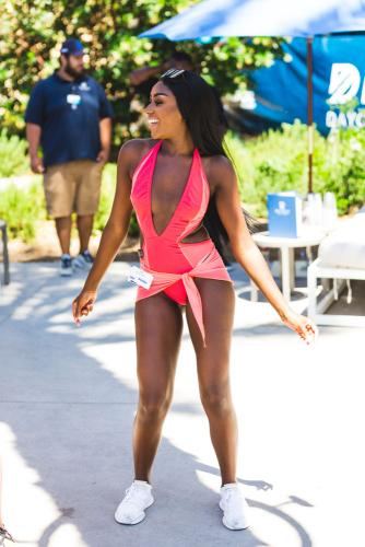 Trey Songz at Dip Dayclub 08-10-19 (61 of 132)