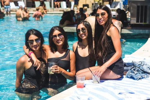 Trey Songz at Dip Dayclub 08-10-19 (7 of 132)